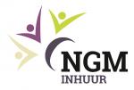 02 b NGM_sublogo met tekst - Inhuur