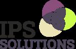 02 f IPS soluitins met tekst