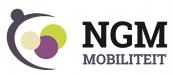 02 d NGM_sublogo met tekst - Mobiliteit