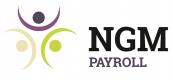 02 e NGM_sublogo met tekst - Payroll