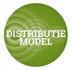 10 NGM_distributie schema met tekst -